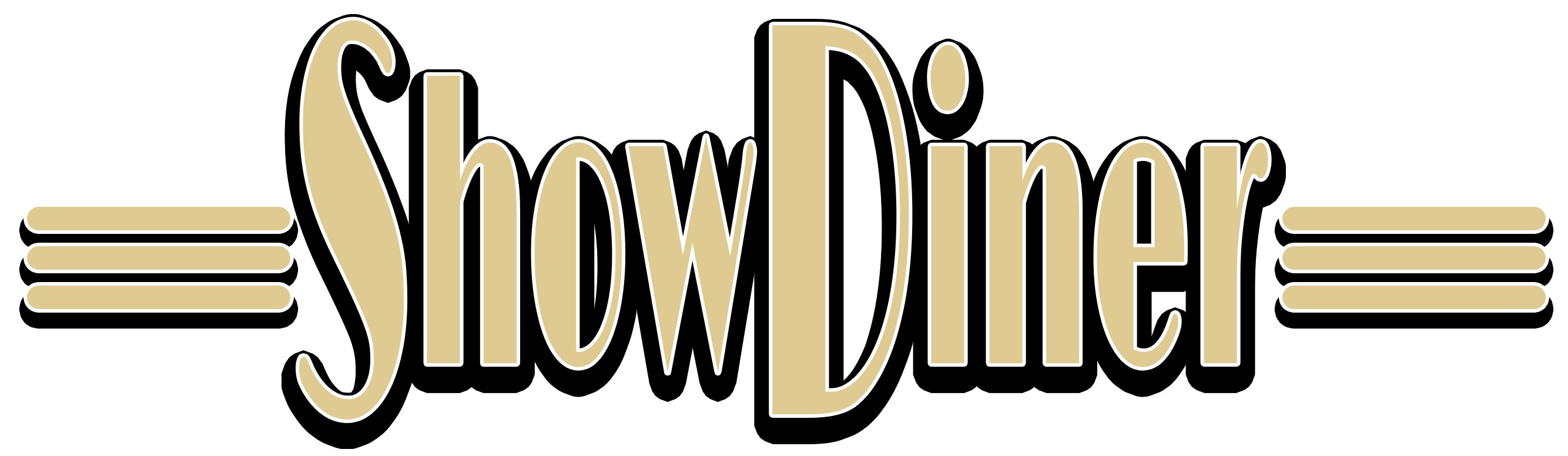 SHOW DINER(ショーダイナー)ダンスショーを楽しめる常設スペースin秋葉原