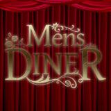10月27日MENS DINER出演者投票 中間発表